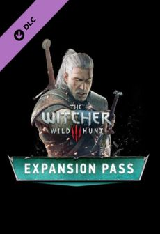free-the-witcher-3-wild-hunt-expansion-pass.jpg