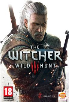 free-the-witcher-3-wild-hunt.jpg
