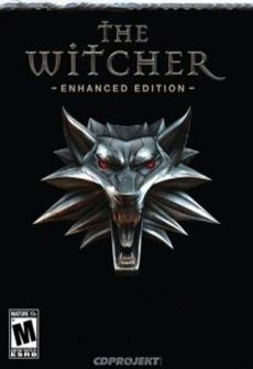 free-the-witcher-enhanced-edition-director-s-cut.jpg