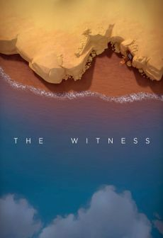 free-the-witness.jpg