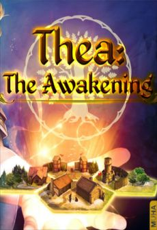 free-thea-the-awakening.jpg