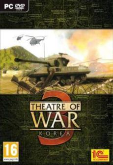 free-theatre-of-war-3-korea.jpg
