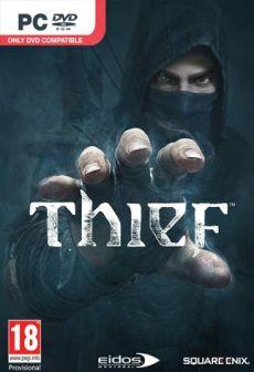 free-thief.jpg