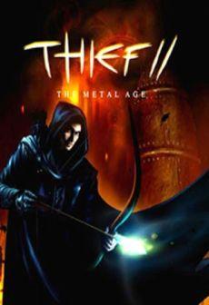 free-thief-ii-the-metal-age.jpg
