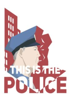 free-this-is-the-police.jpg