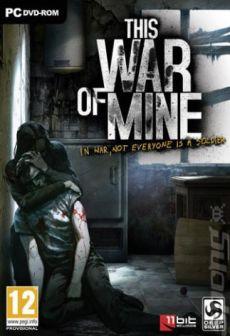 free-this-war-of-mine.jpg