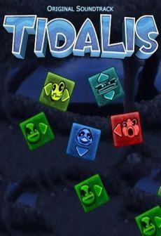free-tidalis.jpg