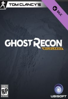free-tom-clancy-s-ghost-recon-wildlands-season-pass.jpg