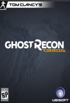 free-tom-clancy-s-ghost-recon-wildlands.jpg