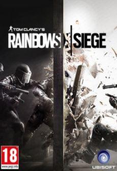 free-tom-clancy-s-rainbow-six-siege.jpg