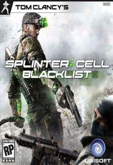 free-tom-clancy-s-splinter-cell-blacklist.jpg