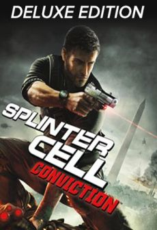 free-tom-clancy-s-splinter-cell-conviction-deluxe-edition.jpg