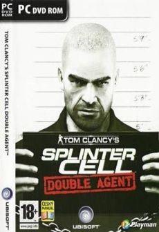 free-tom-clancy-s-splinter-cell-double-agent.jpg