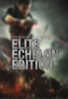 free-tom-clancy-s-splinter-cell-elite-echelon-edition.jpg