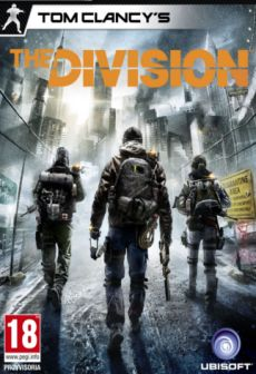 free-tom-clancy-s-the-division.jpg
