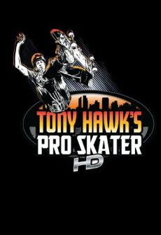 free-tony-hawk-s-pro-skater.jpg