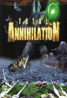 free-total-annihilation.jpg