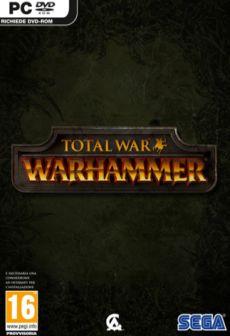 free-total-war.jpg