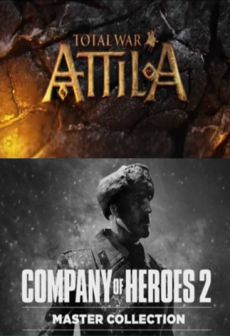 free-total-war-attila-company-of-heroes-2-master-collection.jpg