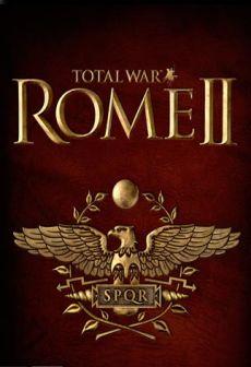 free-total-war-rome-ii-emperor-edition.jpg