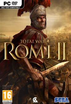 free-total-war-rome.jpg