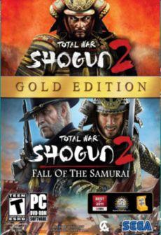 free-total-war-shogun-2-gold-edition.jpg