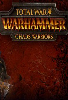 free-total-war-warhammer-chaos-warriors-race-pack.jpg