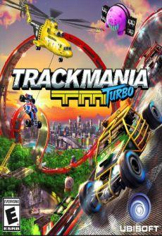 free-trackmania-turbo.jpg