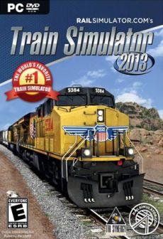 free-train-simulator.jpg