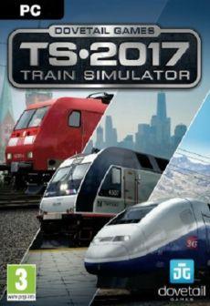 free-train-simulator-2017-standard-edition-new-players.jpg