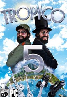 free-tropico-5-complete-collection.jpg