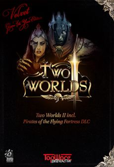 free-two-worlds-2-velvet-edition.jpg