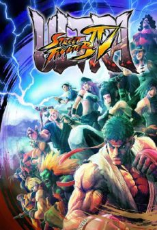 free-ultra-street-fighter.jpg