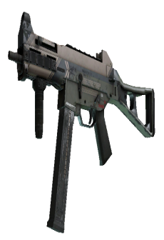 free-ump-45-corporal.jpg