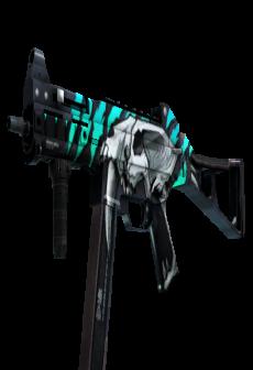 free-ump-45-primal-saber.jpg