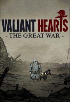 free-valiant-hearts-the-great-war.jpg