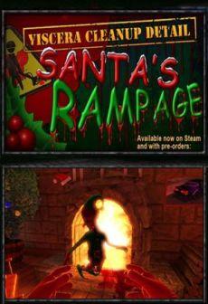 free-viscera-cleanup-detail-santa-s-rampage.jpg