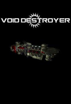 free-void-destroyer.jpg