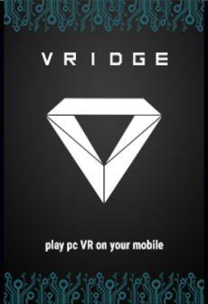 Free VRidge Full Version Activation CD-KEY GLOBAL – Free Steam Keys