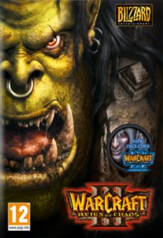 free-warcraft-3-gold-edition.jpg