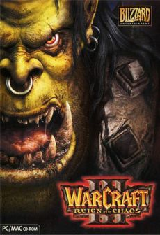 free-warcraft-3-reign-of-chaos.jpg