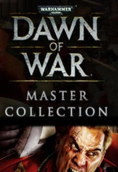 free-warhammer-40-000-dawn-of-war-master-collection.jpg