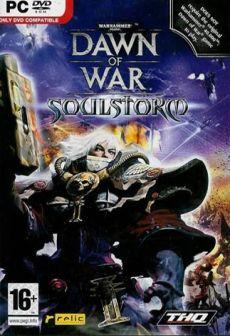 free-warhammer-40-000-dawn-of-war-soulstorm.jpg