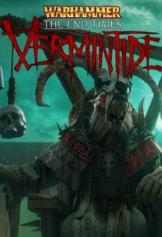 free-warhammer-end-times-vermintide.jpg