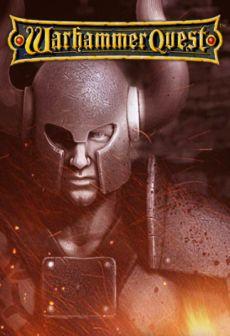 free-warhammer-quest.jpg