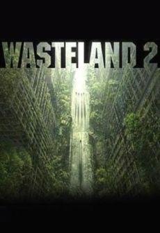 free-wasteland-2-wasteland-2-director-s-cut-classic-edition.jpg