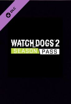 free-watch-dogs-2-season-pass.jpg