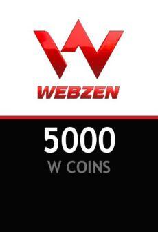 free-webzen-epin.jpg