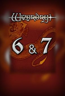 free-wizardry-6-and.jpg
