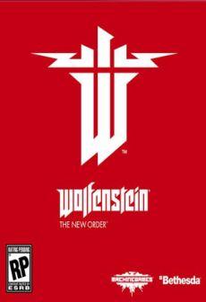 free-wolfenstein-the-new-order.jpg